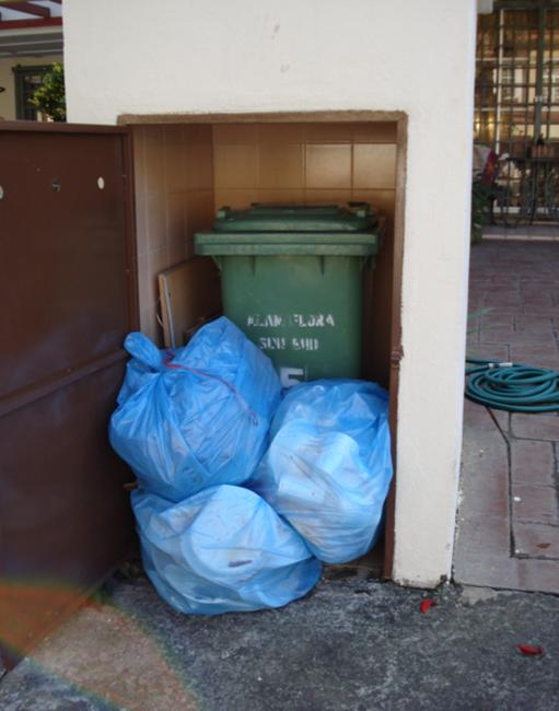 Solid Waste Management « Eco-Ideal Consulting Sdn Bhd