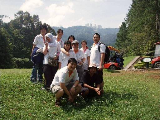 http://www.ecoideal.com.my/images/genting.jpg